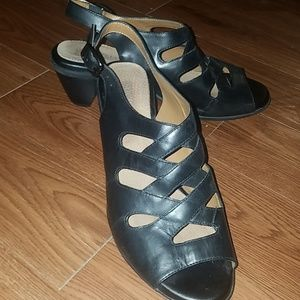 Very comfortable shoes
